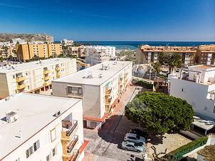 3 Bed Apartment in Javea Arenal