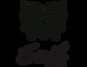 Logo Suiê.png