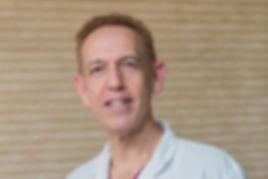 Dr R.jpg