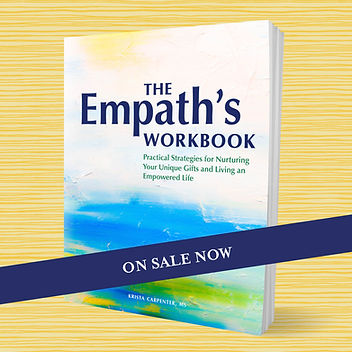 EmpathsWorkbook_OnSale.jpg