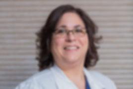 Dr A.jpg