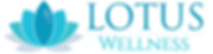 Lotus Wellness Logo Large .png