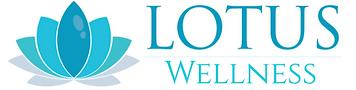 Lotus Wellness Logo Large .png