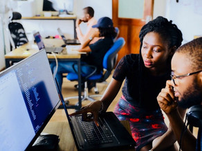 Falar Inglês é realmente importante para trabalhar com tecnologia?