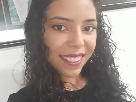 Experiências com a ChatClass: Professora Gerleide Santos