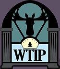 WTIP.jpeg