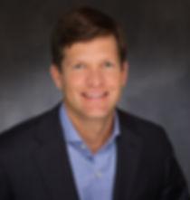 richmond-financial-advisor-mark-fonville