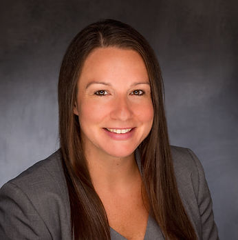 Terri Miller, client services manager.jpg
