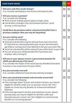 retirement_checklist_sample.PNG