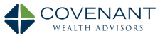 Covenant Wealth Advisors Logo