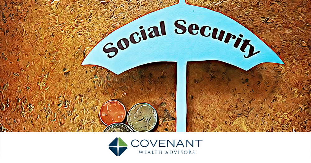 Ready To Simplify Social Security? Your Top Six Questions, Answered