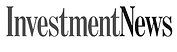 investment news logo.png