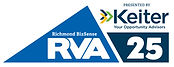 RVA25_logo-HR-large.jpg