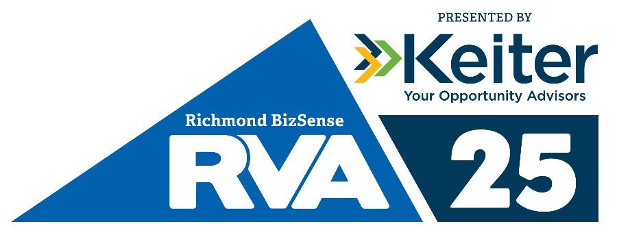 Fastest growing company in Richmond VA