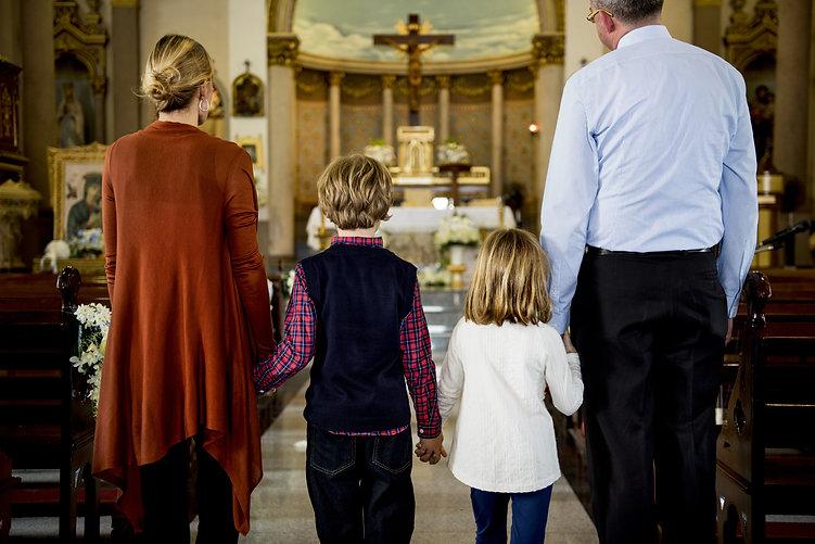 Church People Believe Faith Religious Family.jpg