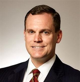 Financial Advisor Glen Allen Richmond VA
