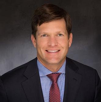 Mark Fonville Financial Advisor Richmond