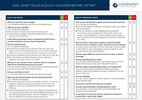 retirement checklist 2021.PNG
