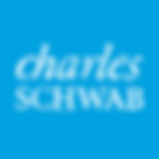 Charles schwab financial advisor richmon