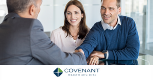 4 Powerful Questions to Ask Your Financial Advisor