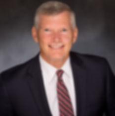 Rob Smith is a christian financial advisor in Williamsburg, VA
