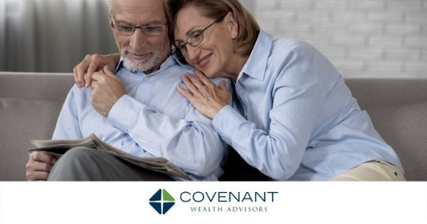 How to invest in retirement: A Comprehensive Guide