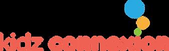 Kidz_Connexion_Logo.png