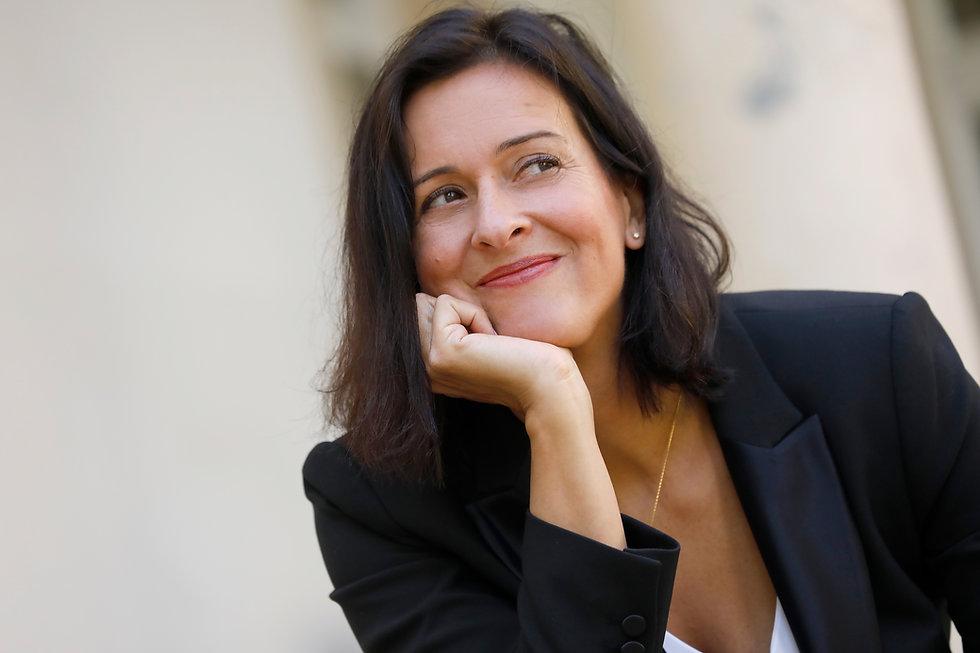 Nanette Besson