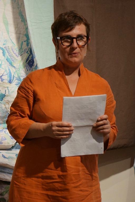 Jessica Dörr Töpfermarkt 2018