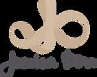 Jessica Dörr Logo
