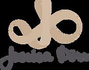 Logo Jessica Dörr