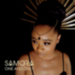 Samora-OneAndOnly-3000P cp.jpg