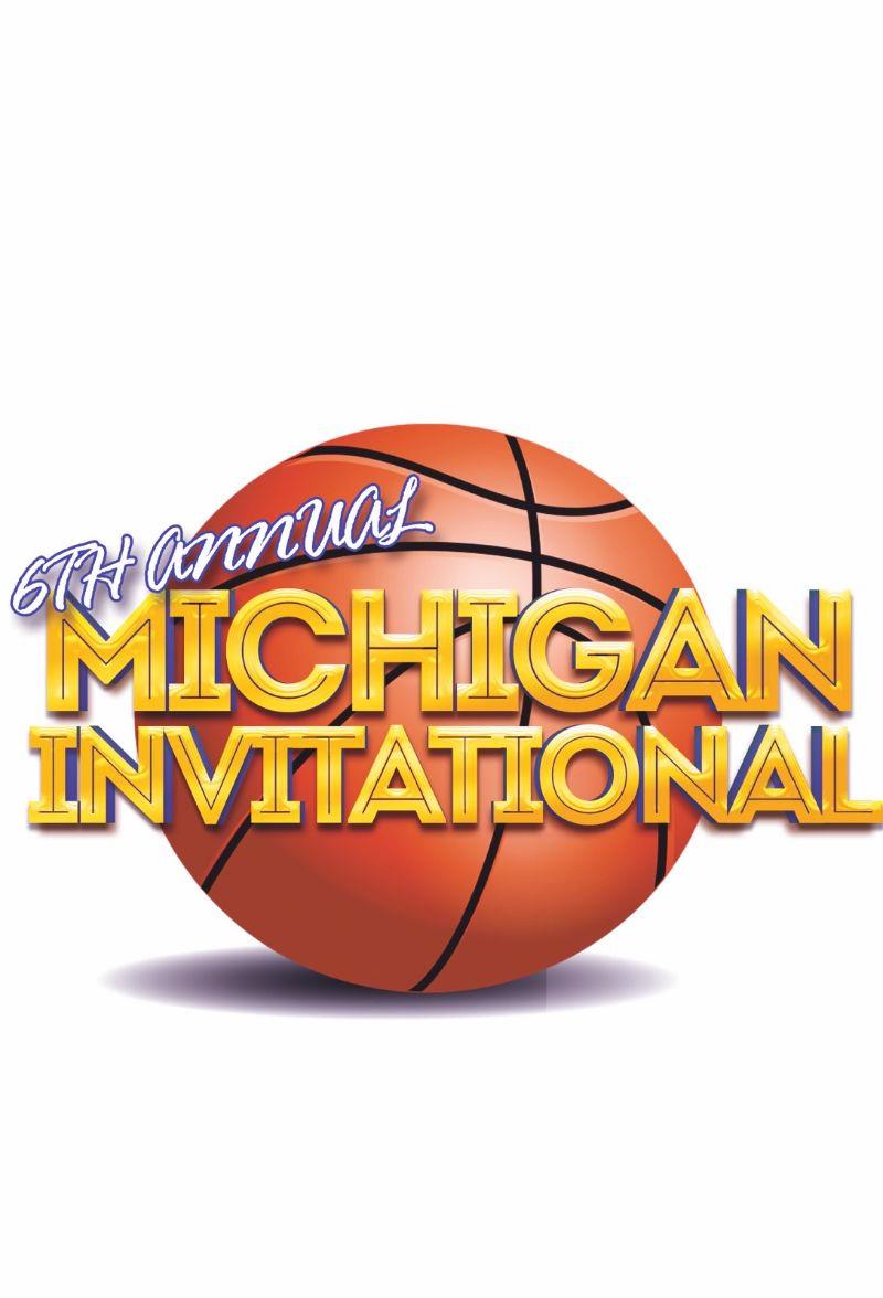 2017 Michigan Invitational logo_edited