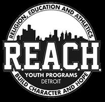 REACH_blk