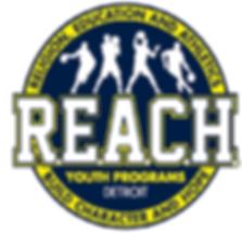 REACH Sponsor.png
