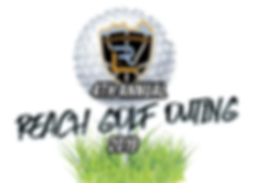 REACH Golf Outing Logo.png