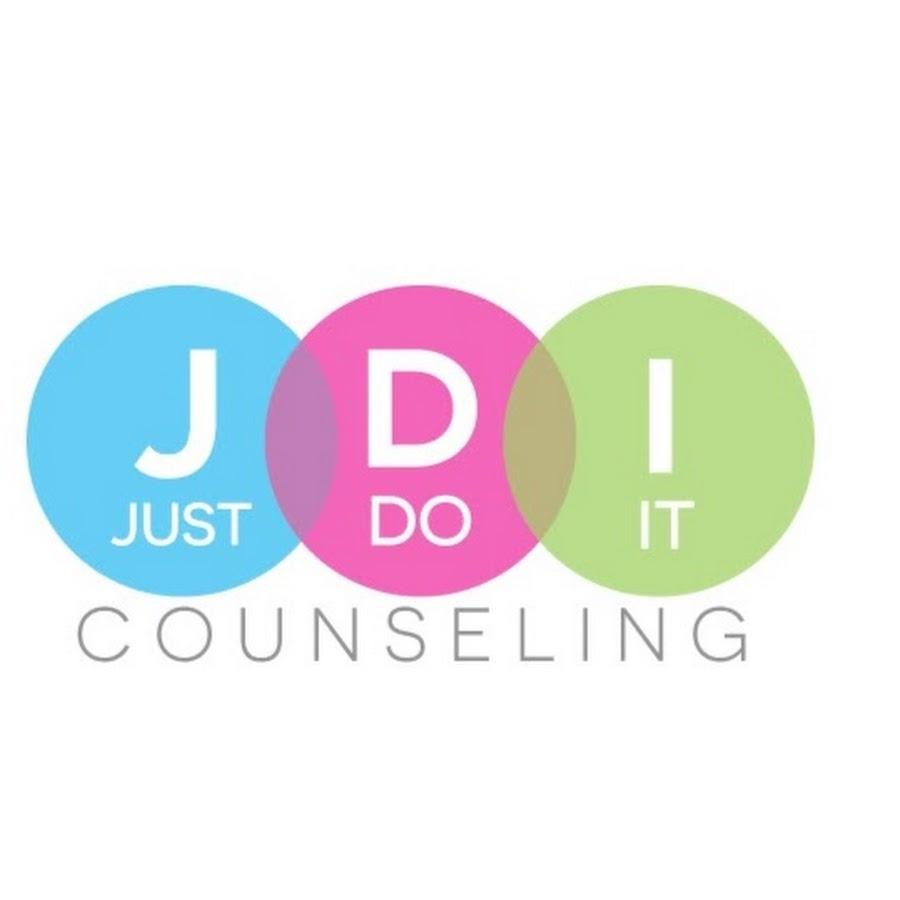 jdi counseling