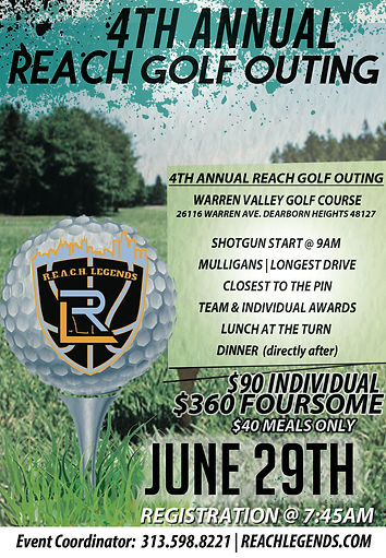 REACH Golf Outing flyer.jpg