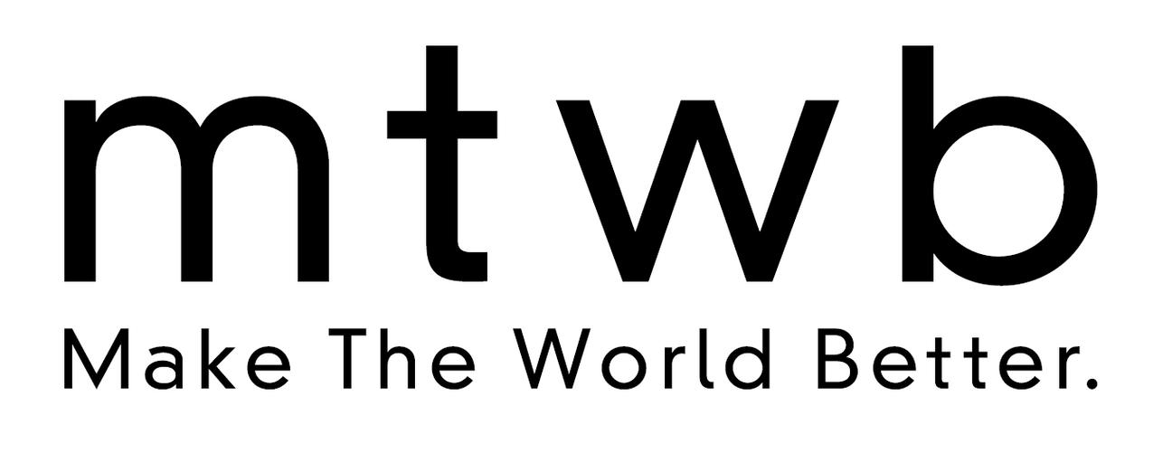 mtwb-logo-2016
