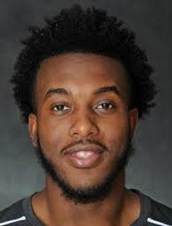 Rashad Williams OaklandU.jpg