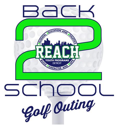 Inaugural Golf Outing Huge Success