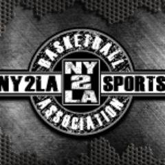 NY2LA Basketball Association welcomes REACH