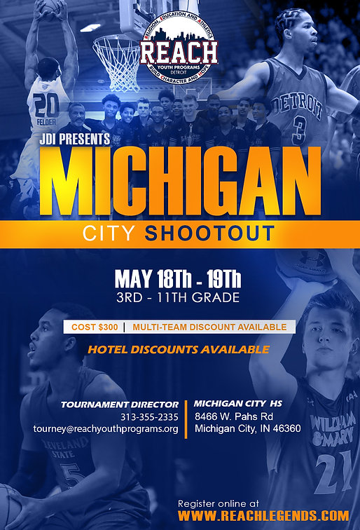 Michigan City Shootout.jpg