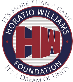 Horatio Williams Foundation