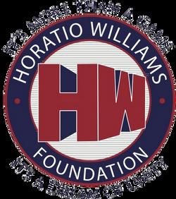 Horatio Williams Foundation