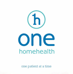 ONE HOME HEALTH