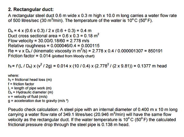 fluid-mechanic | EXAMPLES