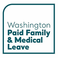 Washington-Paid-Family-Leave-300x300.png
