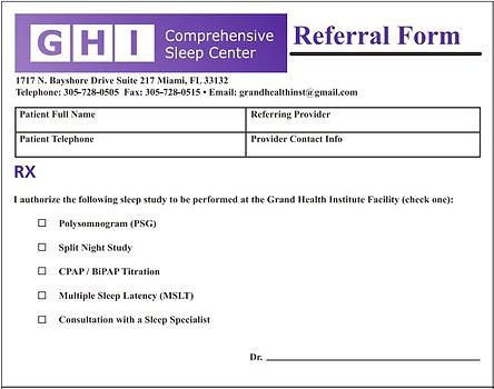 Referral form.JPG