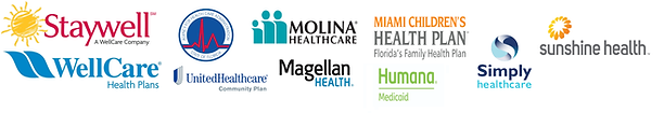 medicaid insurances logo.png